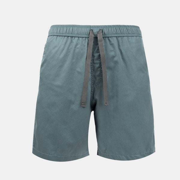 Lite Tech Swim Shorts (Misty Green)