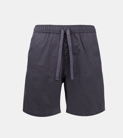 Lite Tech Swim Shorts (Onyx)