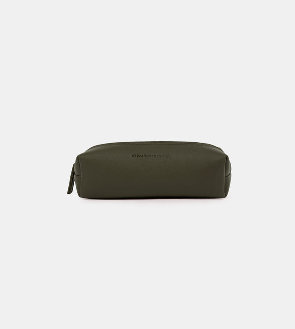 Mini D. V. L. Case (Army Green)