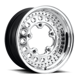 Rotiform 356 1-Piece Monoblock Forged Wheel - Rotiform Wheels