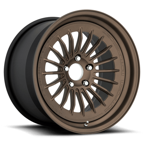 Rotiform BUC-M 1-Piece Forged Wheel