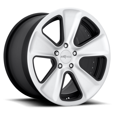 Rotiform CUF 3-Piece Forged Wheel - Rotiform Wheels