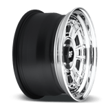 Rotiform DNO 1-Piece Forged Wheel - Rotiform Wheels