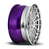 Rotiform DUS 1-Piece Forged Wheel