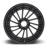 Rotiform DVO 1-Piece Forged Wheel - Rotiform Wheels