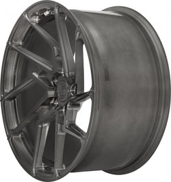 BC Forged EH168 EH Series 1-Piece Monoblock Forged Wheel
