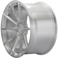 BC Forged EH173 EH Series 1-Piece Monoblock Forged Wheel