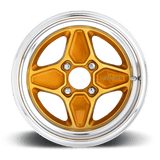 Rotiform GTB 3-Piece Forged Wheel - Rotiform Wheels