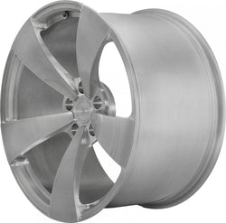 BC Forged GW05 GW Series 1-Piece Monoblock Forged Wheel