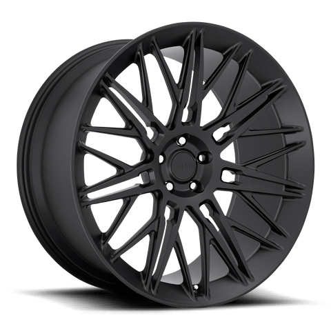 Rotiform JDR 3-Piece Forged Wheel - Rotiform Wheels