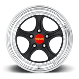 Rotiform KLU 1-Piece Forged Wheel - Rotiform Wheels