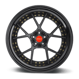 Rotiform KPS 3-Piece Forged Wheel - Rotiform Wheels