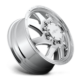 Rotiform OZT-HD 3-Piece Forged Wheel - Rotiform Wheels