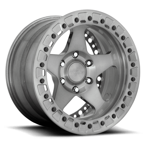 Rotiform ROC-OR 1-Piece Forged Wheel - Rotiform Wheels