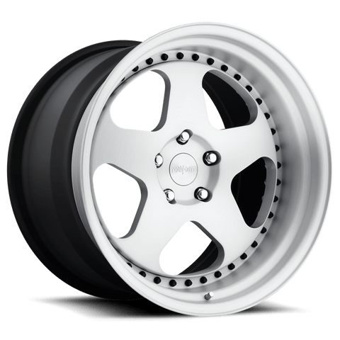 Rotiform ROC 3-Piece Forged Wheel - Rotiform