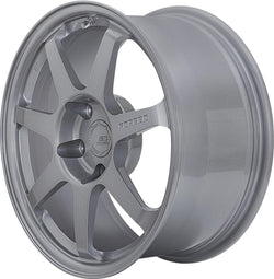 BC Forged RT52 RT Series 1-Piece Monoblock Forged Wheel