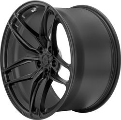 BC Forged RZ22 RZ Series 1-Piece Monoblock Forged Wheel