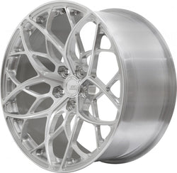 BC Forged RZ24 RZ Series 1-Piece Monoblock Forged Wheel