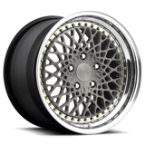 Rotiform LHR 1-Piece Forged Wheel - Rotiform Wheels
