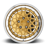 Rotiform BTH 1-Piece Forged Wheel - Rotiform Wheels