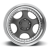 Rotiform CUP 1-Piece Forged Wheel - Rotiform Wheels