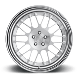 Rotiform LVS 1-Piece Forged Wheel - Rotiform Wheels