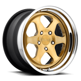 Rotiform MHG 1-Piece Forged Wheel - Rotiform Wheels