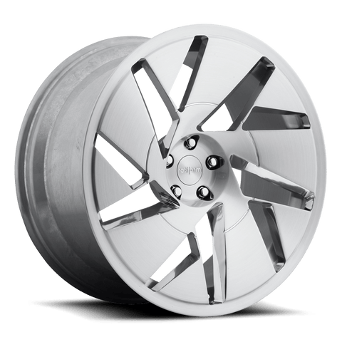 Rotiform RSC 3-Piece Forged Wheel - Rotiform