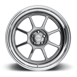 Rotiform SLC 1-Piece Forged Wheel - Rotiform Wheels