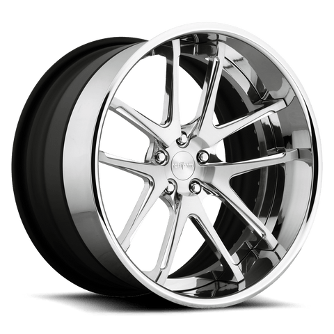 Rotiform SNA 3-Piece Forged Wheel - Rotiform