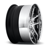 Rotiform SNA 1-Piece Forged Wheel - Rotiform Wheels