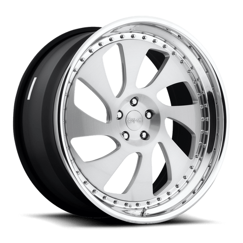 Rotiform WRW 3-Piece Forged Wheel - Rotiform