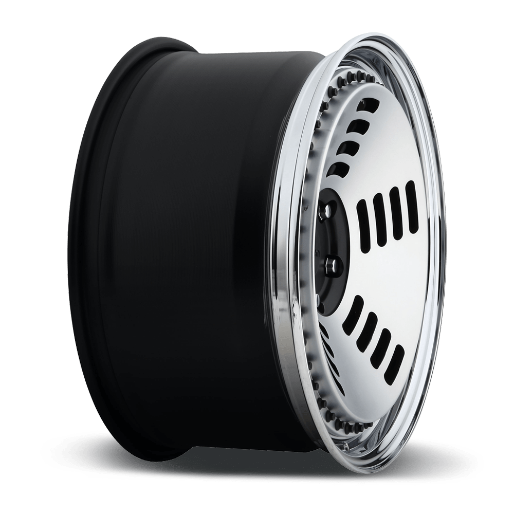 Rotiform BM1 1-Piece Forged Wheel - Rotiform Wheels