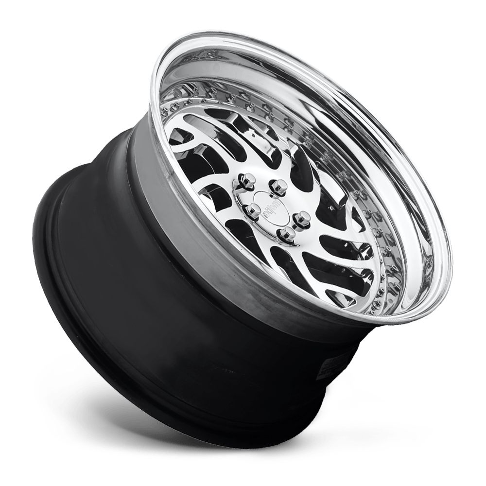 Rotiform SEA 1-Piece Forged Wheel - Rotiform Wheels