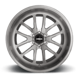 Rotiform SNA-OR 1-Piece Forged Wheel - Rotiform Wheels