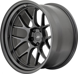 BC Forged TD02 TD Series 1-Piece Monoblock Forged Wheel - Rotiform Wheels