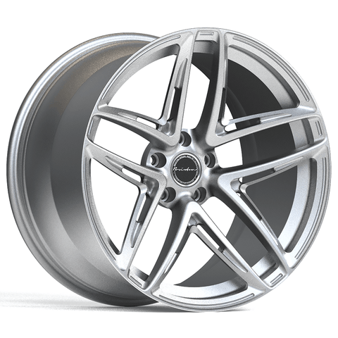 Brixton BB01 UltraSport+ 1-Piece Forged Wheel - Rotiform Wheels