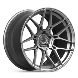 Brixton CM8 UltraSport+ 1-Piece Forged Wheel - Rotiform Wheels
