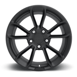 Rotiform PGT 3-Piece Forged Wheel - Rotiform Wheels