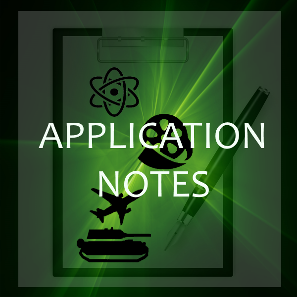 Application Notes - $300 Initial Consultation, Flat/Hourly Rate Quoted Per Project Basis