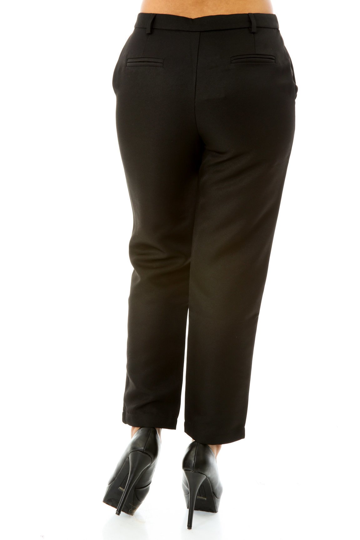 Skyfall Pants