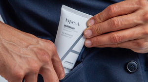 A Guy's Guide: Buying Aluminum-Free Deodorant for Men