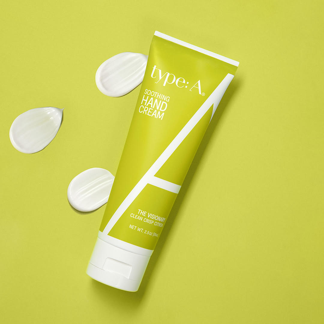 best hand cream, best hand lotion, best lotion for dry hands, best hand cream for dry skin