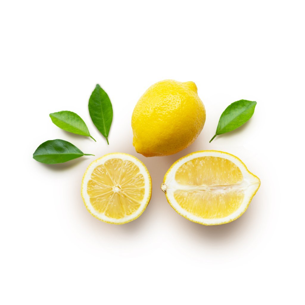 Clean Crisp Citron (2-Pack)