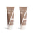 Best hand cream, moisturizing scented hand cream vanilla almond milk 2 pack