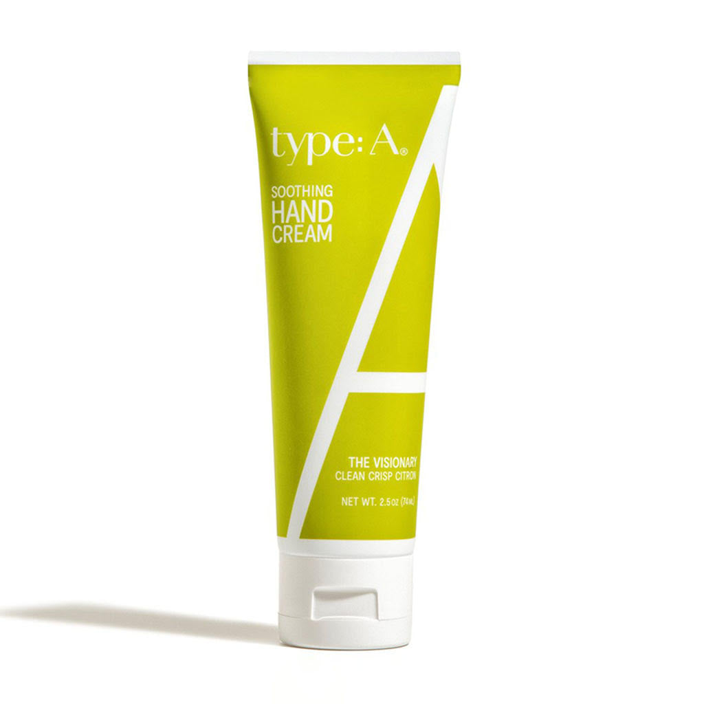 Moisturizing hand cream best hand cream clean crisp citron