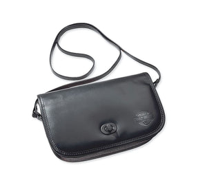 Harley-Davidson® Detachable Handbag For Windshields - 58402-04
