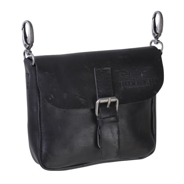 Rokker Belt Bag Black Accessories