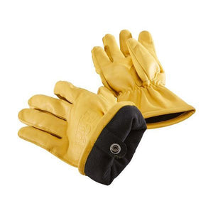 Rokker California Glove Natural Insulated Gloves