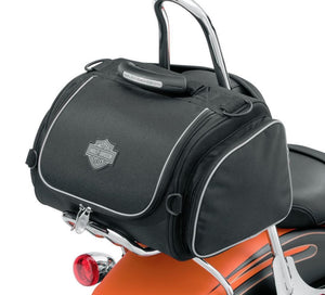 Harley-Davidson® Day Bag - 93300017 Parts & Accessories